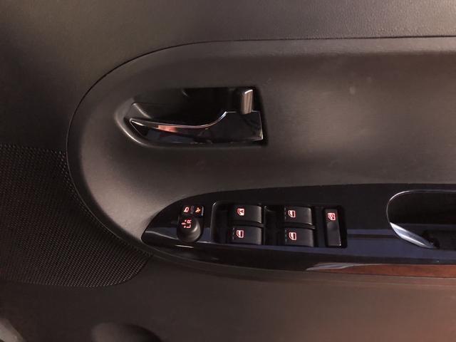 「ダイハツ」「タント」「コンパクトカー」「長野県」の中古車29