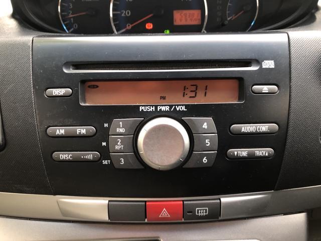 「ダイハツ」「ムーヴ」「コンパクトカー」「長野県」の中古車10