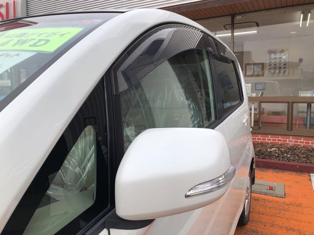 「ダイハツ」「ムーヴ」「コンパクトカー」「長野県」の中古車23