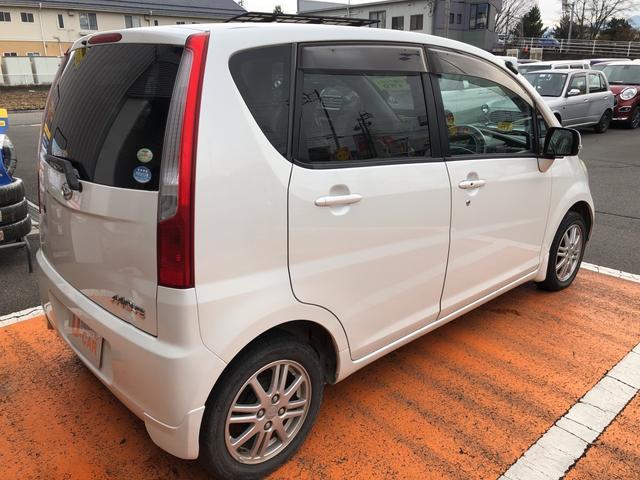 「ダイハツ」「ムーヴ」「コンパクトカー」「長野県」の中古車26