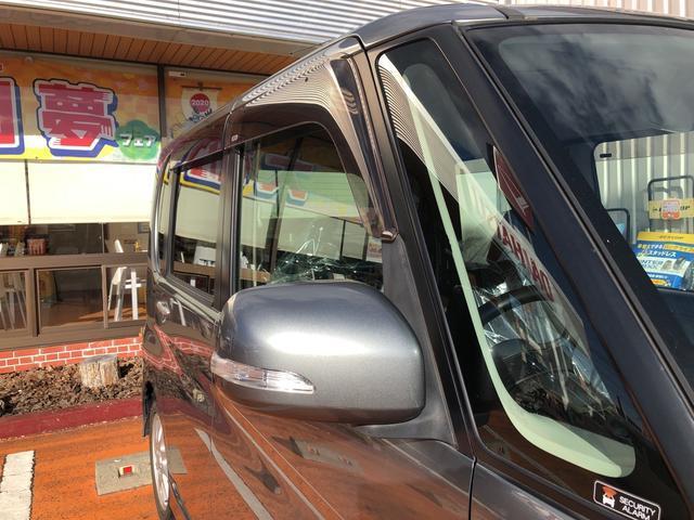 「ダイハツ」「タント」「コンパクトカー」「長野県」の中古車22