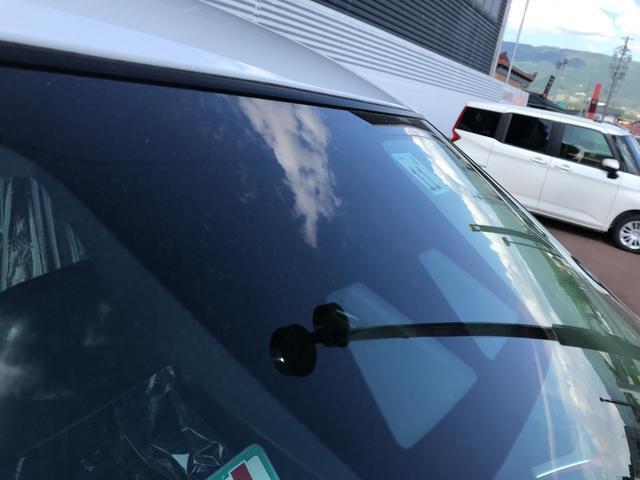 「ダイハツ」「ロッキー」「SUV・クロカン」「長野県」の中古車22