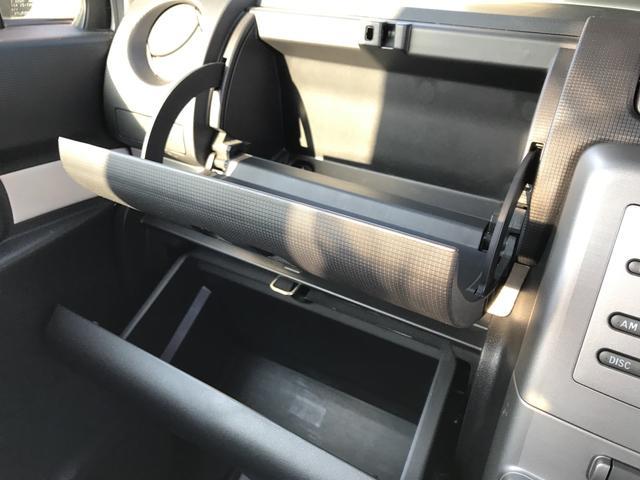 「ダイハツ」「ムーヴコンテ」「コンパクトカー」「長野県」の中古車28