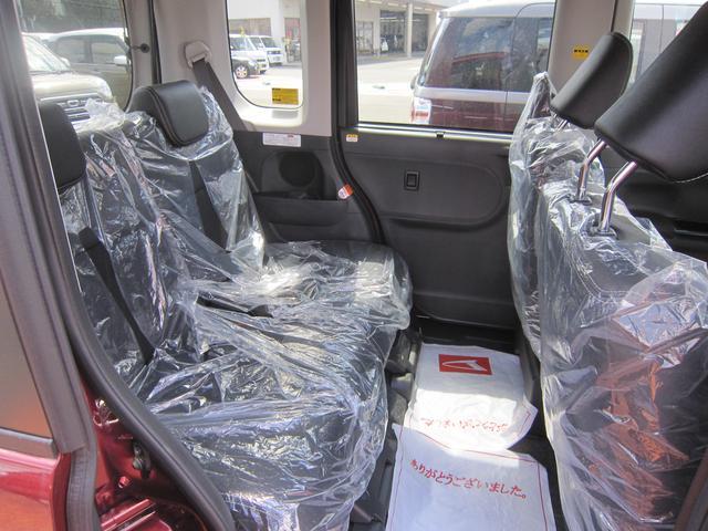 車内すっきり水洗い済!繊維にしみこんだ汚れもさっぱり!
