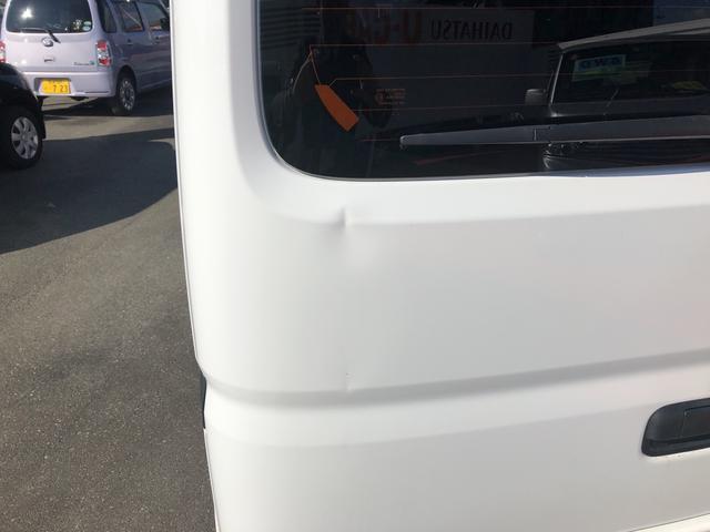 「スズキ」「エブリイ」「コンパクトカー」「長野県」の中古車26
