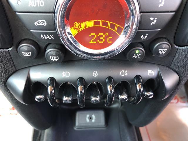 「MINI」「MINI」「コンパクトカー」「長野県」の中古車23