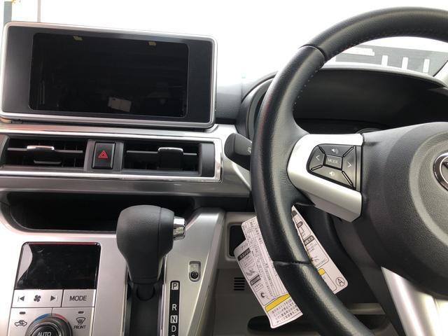 「ダイハツ」「キャスト」「コンパクトカー」「長野県」の中古車16