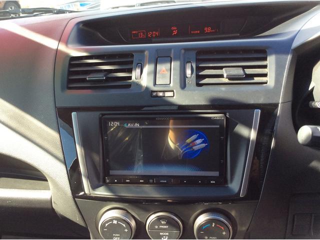 20S-スカイアクティブ 2WD 両側電動スライドドア(10枚目)