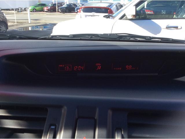 20S-スカイアクティブ 2WD 両側電動スライドドア(12枚目)