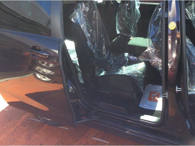 20S-スカイアクティブ 2WD 両側電動スライドドア(15枚目)