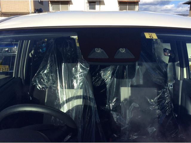 X SAIII 4WD オートマチックハイビーム ESC(4枚目)