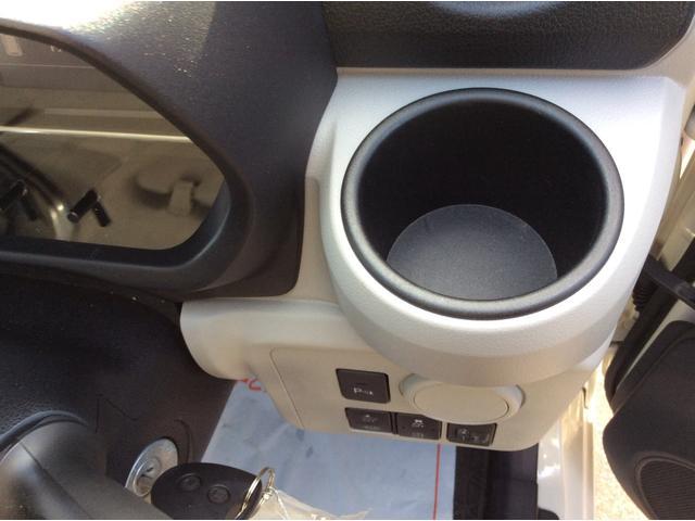 X SAIII 4WD オートマチックハイビーム ESC(5枚目)
