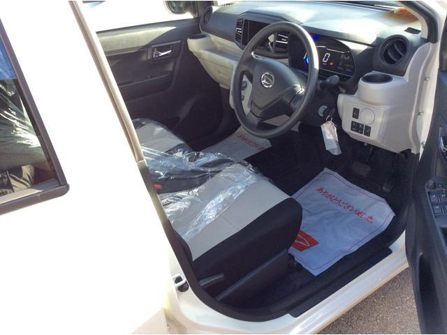 X SAIII 4WD オートマチックハイビーム ESC(13枚目)