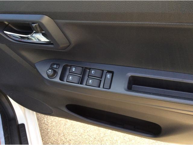 X SAIII 4WD オートマチックハイビーム ESC(15枚目)
