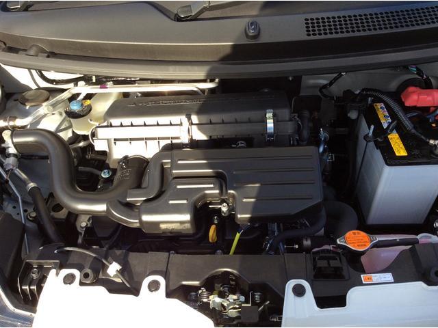 X SAIII 4WD オートマチックハイビーム ESC(17枚目)
