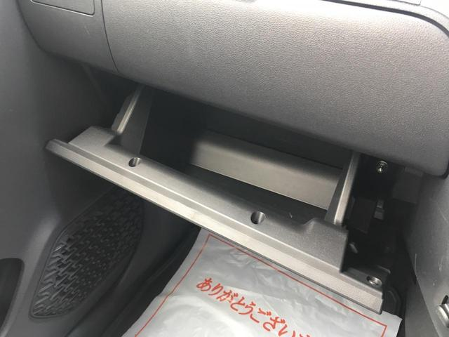 ダイハツ ムーヴ カスタム RS ハイパーSAIII 4WD ターボ ESC