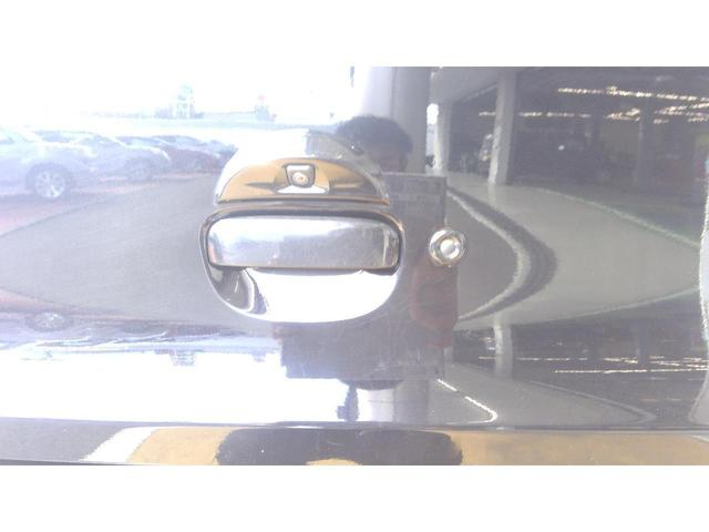日産 デイズ ハイウェイスター Gターボ 4WD アラウンドビューモニター