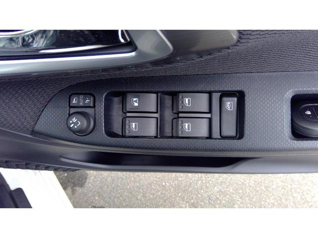 ダイハツ ムーヴ カスタム RS 4WD CVT オートAC プッシュスタート