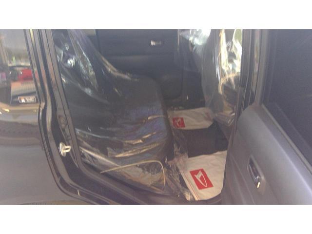 カスタム RS  4WD HID プッシュスタート(15枚目)