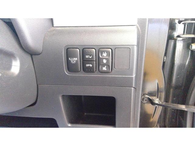 カスタム RS  4WD HID プッシュスタート(16枚目)