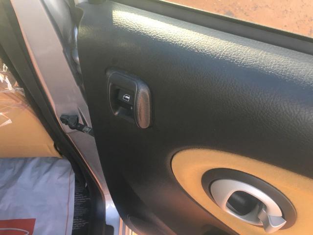 ダイハツ ミラジーノ プレミアムX 2WD CD MD オートAC セキュリティ