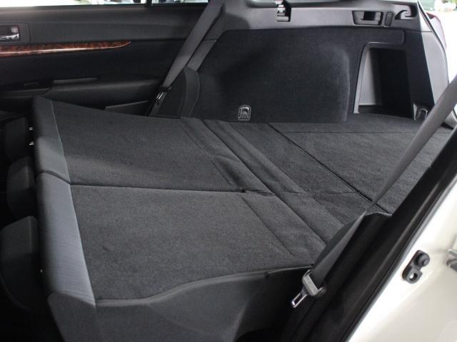 スバル レガシィツーリングワゴン 2.5i L Package Limited お手頃価格