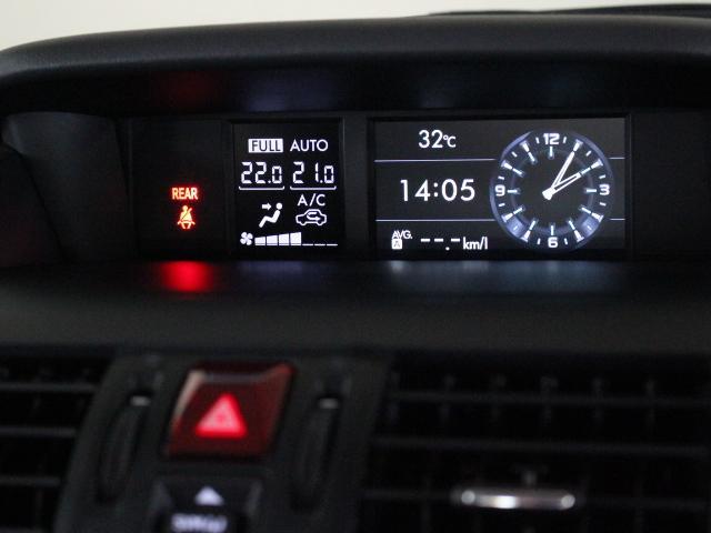 スバル レヴォーグ 1.6GTアイサイトSスタイル【10/21~29CP対象車】