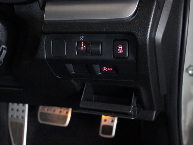 スバル インプレッサXV 2.0i メモリーナビ Rカメラ【当社指定新品タイヤ交換】
