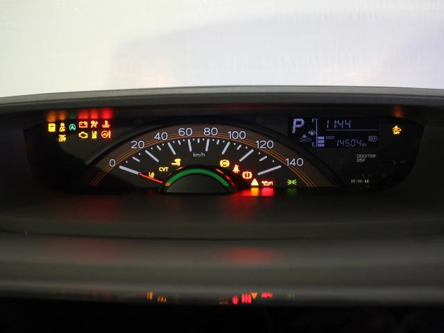 G スマートアシスト AWD(8枚目)