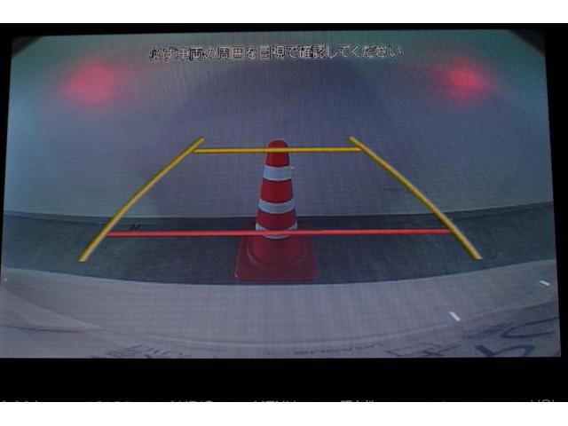2.0i-S アイサイト 純正ビルトインナビ バックカメラ(16枚目)