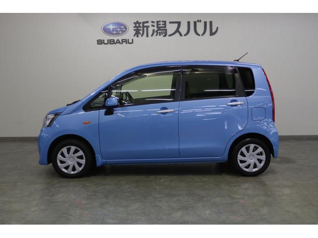 「スバル」「ステラ」「コンパクトカー」「新潟県」の中古車3