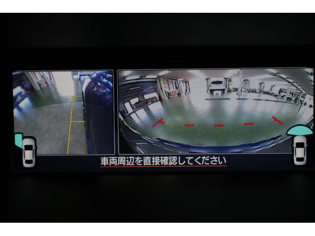 1.6STIスポーツアイサイト ブラックセレクション レカロ レカロシート カロッツエリアナビ(13枚目)