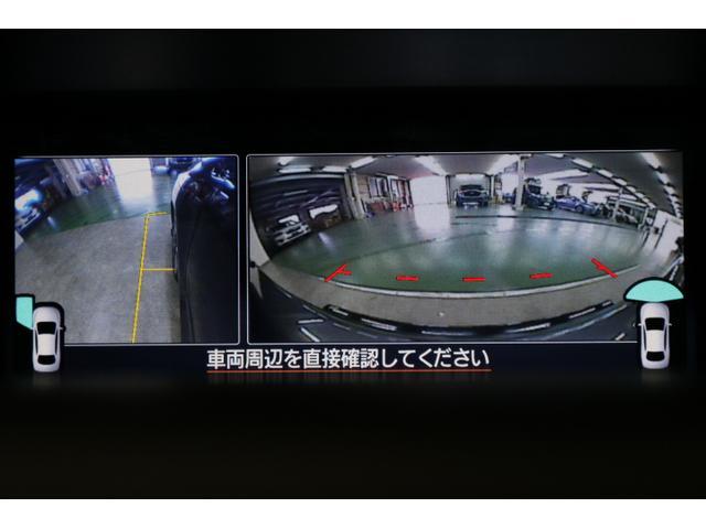 1.6STI Sport アイサイト カロッツエリアナビ 8インチナビ装着 フロントカメラ サイドカメラ バックカメラ装着(13枚目)
