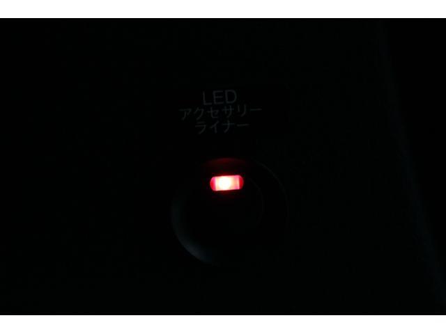 1.6STI Sport アイサイト カロッツエリアナビ 8インチナビ装着 フロントカメラ サイドカメラ バックカメラ装着(29枚目)