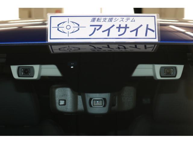 1.6STIスポーツアイサイト ブラックセレクション レンタ(8枚目)