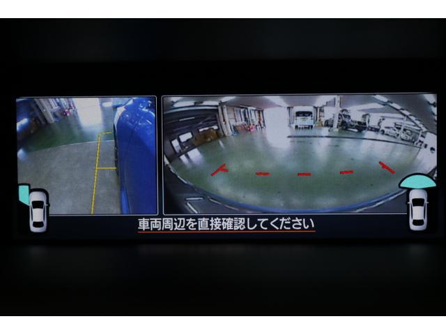 1.6STIスポーツアイサイト ブラックセレクション レンタ(12枚目)
