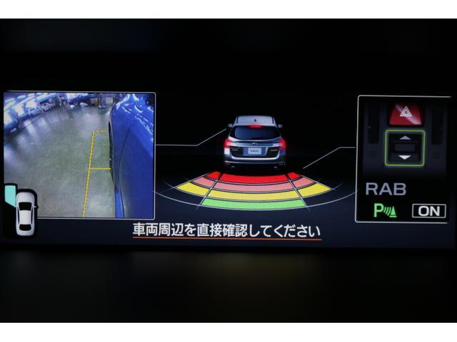 1.6STIスポーツアイサイト ブラックセレクション レンタ(13枚目)