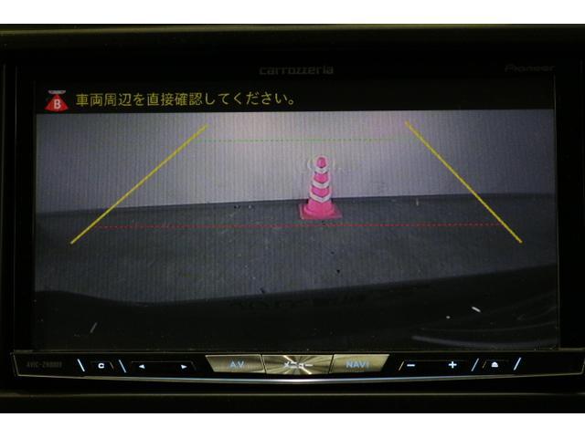 2.0i-L アイサイト HDDナビ Rカメラ ETC カロッツエリアナビ(AVIC-ZH009)(16枚目)