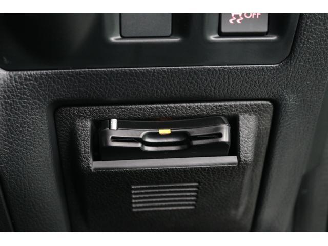 スバル WRX STI タイプS メモリーナビ バックカメラ ETC