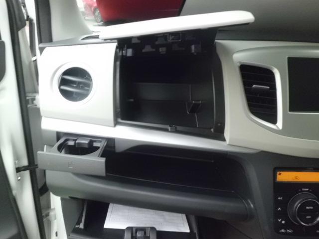 スズキ ワゴンR FZ 4型 4WD Sエネチャージ レーダーブレーキ