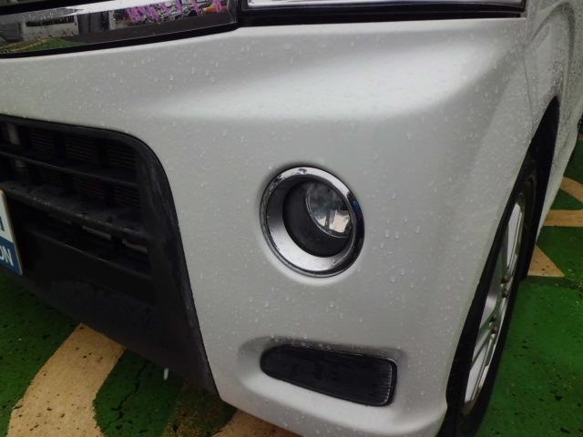 スズキ エブリイワゴン PZターボスペシャル 5型 4WD