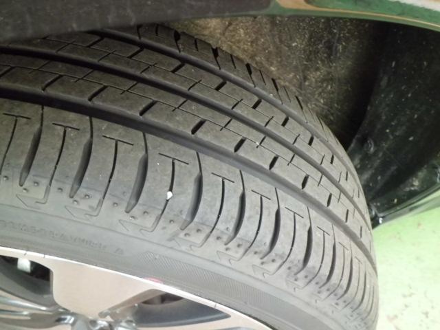 スズキ スイフト HYBRID RS 4WD 全方位モニターナビ