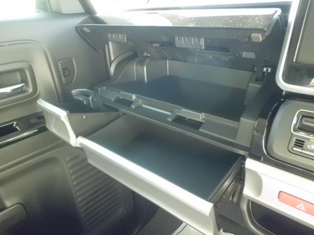 HYBRID XS 4WD(17枚目)