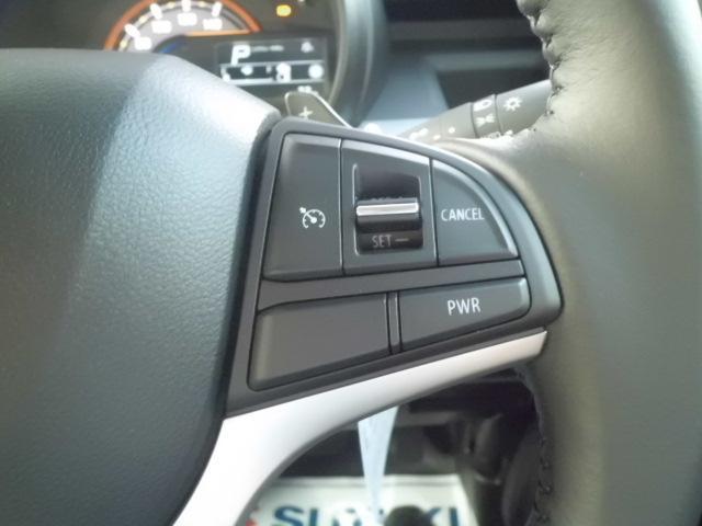 HYBRID XZターボ 4WD デュアルセンサーブレーキ(16枚目)