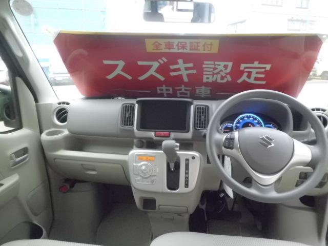 「スズキ」「エブリイワゴン」「コンパクトカー」「新潟県」の中古車7