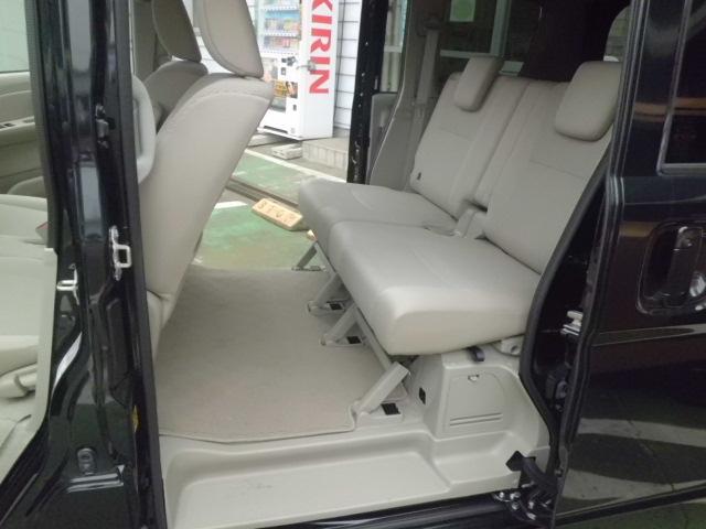 「スズキ」「エブリイワゴン」「コンパクトカー」「新潟県」の中古車9