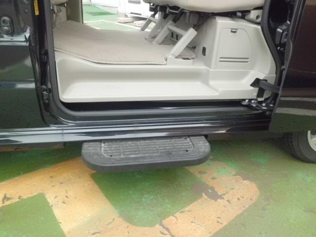 「スズキ」「エブリイワゴン」「コンパクトカー」「新潟県」の中古車10