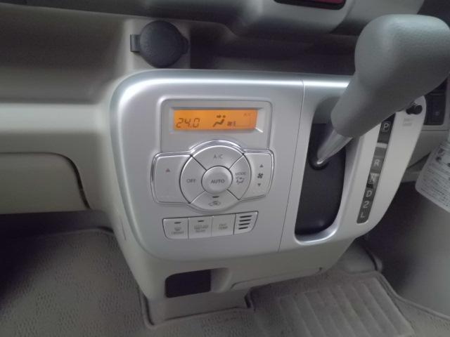 「スズキ」「エブリイワゴン」「コンパクトカー」「新潟県」の中古車11