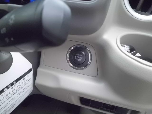「スズキ」「エブリイワゴン」「コンパクトカー」「新潟県」の中古車15