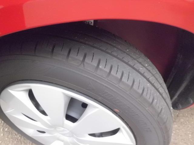 HYBRID FX 4WD 前後衝突被害軽減ブレーキ(2枚目)